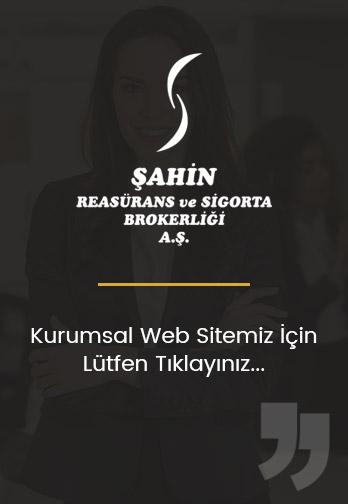 Şahin Sigorta